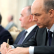 Путин распределил обязанности Кудрина между Шуваловым и Силуановым
