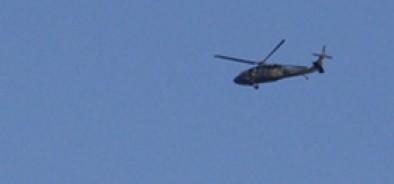 В России неудачно приземлился вертолёт, в результате чего пострадало больше десятка людей