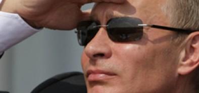 Отменили акцию в поддержку Путина