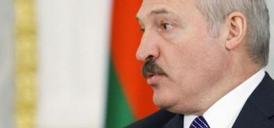 Лукашенко опять просит денег