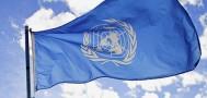 Доклад эксперта ООН, раскритикован Россией