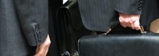 Коррупциогенный лексикон чиновников озаботил министерство труда