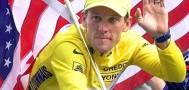 Испания будет судиться с Армстронгом