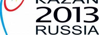 Путин просил «держать в сторонке» наших, на Универсиаде в Казани