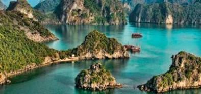 КНР откроет экскурсию на Южно-Китайское море