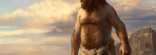 В Греции обнаружили неандертальцев