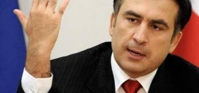 Саакашвили не станет сотрудничать со следствием
