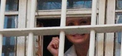 Янукович не планирует освобождать Тимошенко