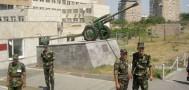 Сеул и Вашингтон отменили встречу военных