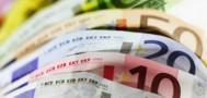 Латвия близка к вступлению в еврозону