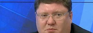 Исаев займет пост главы комитета Государственной Думы