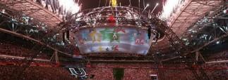 «Универсиада» обернулась для России медальным рекордом