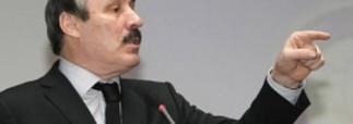 За «неэффективную» работу правительство Дагестана отправили в отставку