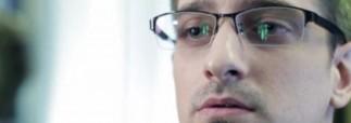 Эдвард Сноуден покинет транзитную зону «Шереметьево»