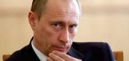 Владимир Путин отправится во Владивосток для встречи пострадавшими от паводка детьми