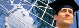 Для повышения конкурентоспособности в мире ВУЗы получили субсидии