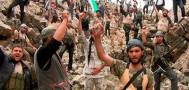 Россия пытается смягчить силовой сценарий в Сирии
