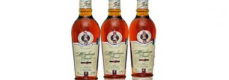 Молдавский алкоголь может быть запрещен к продаже на территории России