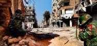 Неопределенность «сирийского конфликта» приводит к повышению цен на нефть