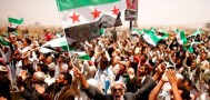 Сирию лишат химического оружия