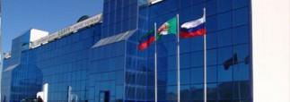 В Дагестане предотвратили новую трагедию