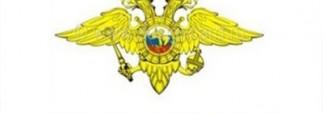 Реформирование МВД возможно?