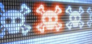 2 Google и «ВКонтакте» не подпишут антипиратский меморандум
