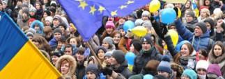 Янукович отпустит арестованных из-за Евромайдана