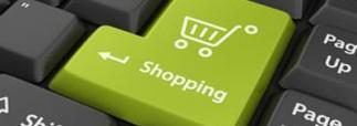 Меняется законодательство относительно онлайн-покупок