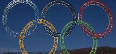 Депутаты Госдумы не поедут на Олимпиаду