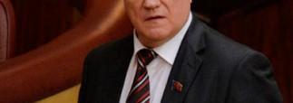 Зюганов предлагает поменять избирательное законодательство РФ в связи с ситуацией в Украине