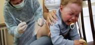Жириновский требует отобрать детей у курских баптистов