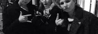 Мадонна выступила на одной сцене со скандальными Pussy Riot