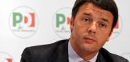 Новый премьер-министр Италии – Маттео Ренци