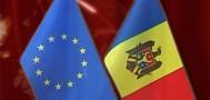 Молдавский прорыв в Евросоюз