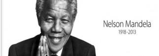 Нельсон Мандела оставил 4 миллиона долларов