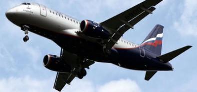 ФАС угрожает авиакомпаниям