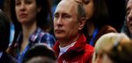 Владимир Путин планирует встречу с президентом Грузии