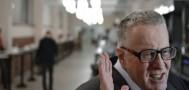 Жириновский хочет запретить «Океан Эльзы» в России