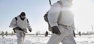 Россия планирует создать арктические войска