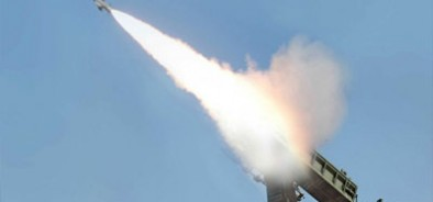 КНДР запустила баллистические ракеты