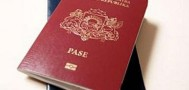 В Германии разобрались с двойным гражданством