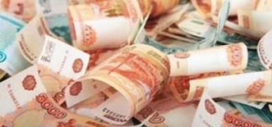 Рубль начнёт ходить в Крыму уже 24 марта