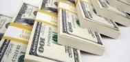 Россия будет выделять Крыму 90 миллионов долларов в месяц