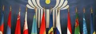 Украина собирается выйти из СНГ?