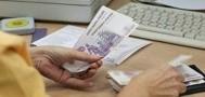 Медведев ограничил объём субсидий для регионов