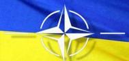 Вступит ли Украина в НАТО?