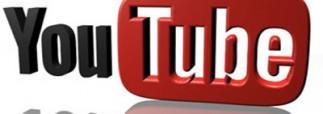 Турция закроет доступ к Facebook и YouTube?
