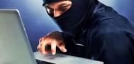 Сайт МИД РФ атаковали хакеры