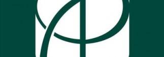 Башкирский «АФ Банк» лишился лицензии